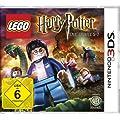 Lego Harry Potter - Die Jahre 5 - 7 [Software Pyramide] - [Nintendo 3DS]