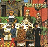 Please to See the King by Steeleye Span [Music CD]