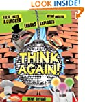 Think Again!  False Facts Attacked an...
