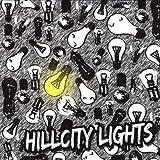 Stand Up - HillCity Lights