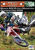 echange, troc British Motocross Championship Review 2009 [Import anglais]