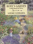 Rosy's Garden: A Child's Keepsake of...