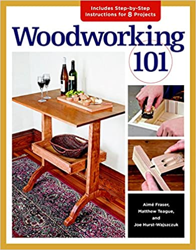 Grill Table Plans Weber Balsa Wood Airplane Propeller Woodworking 101 Ebook