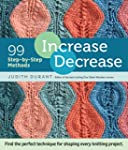 Increase, Decrease: 99 Step-by-Step M...