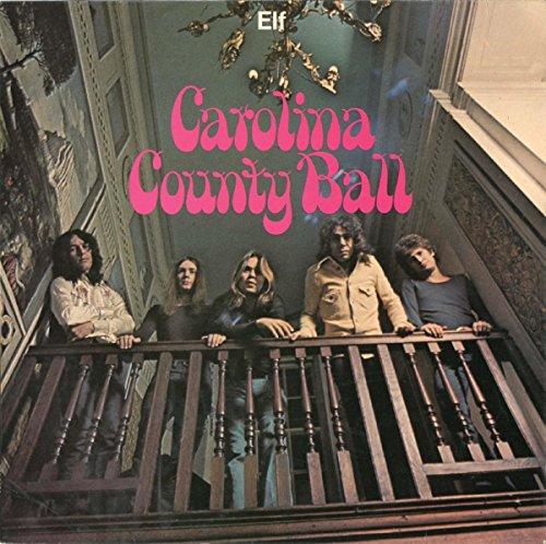 carolina-country-ball