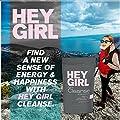HEY GIRL Cleanse - Detox Tea + Reduce Bloating