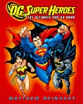 DC Super Heroes: The Ultimate Pop-Up...