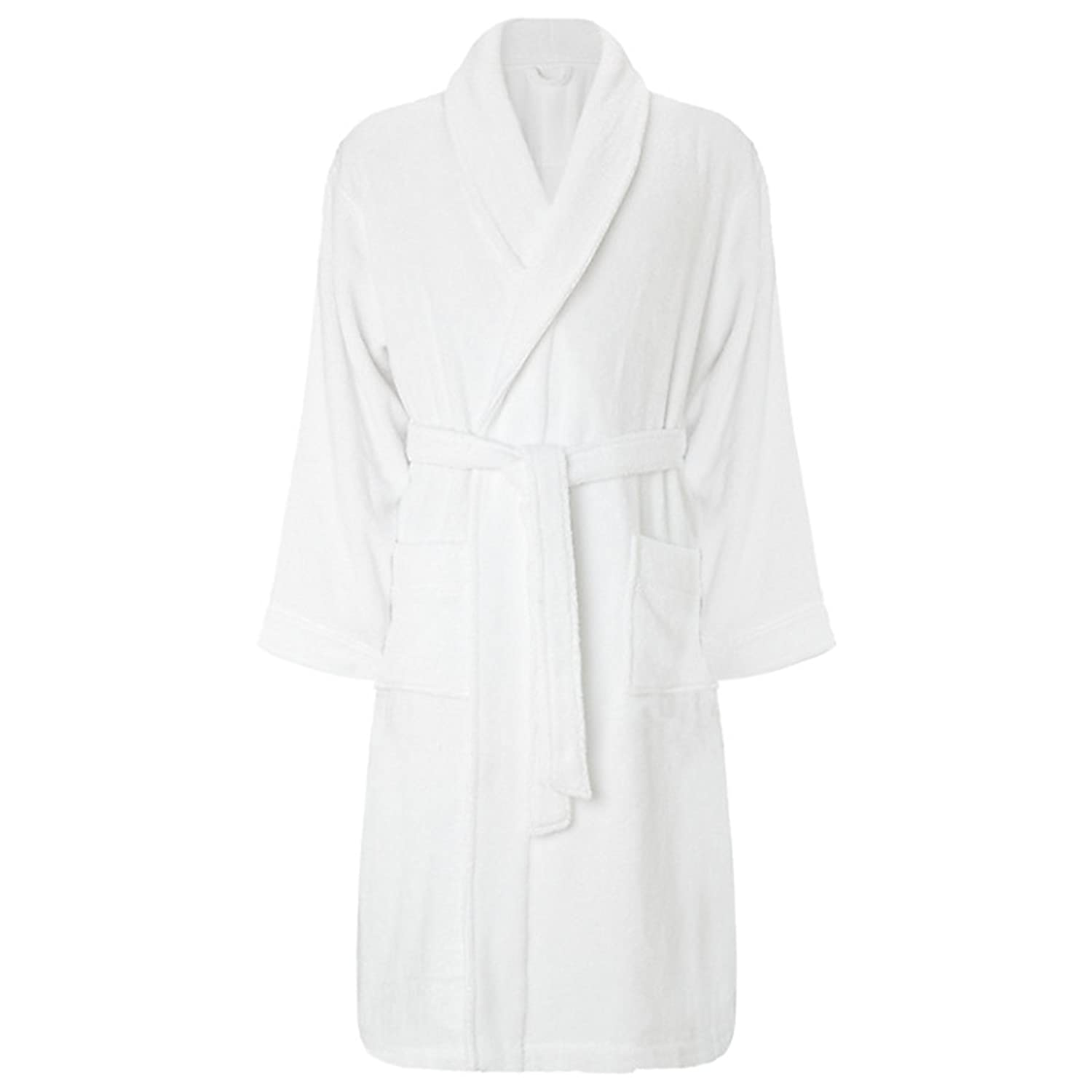Top 20 Best Bathrobes for Women Reviews 2016-2017