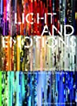 Light and Emotions : Exploring Lighti...