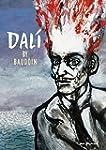 Dal�: Art Masters Series