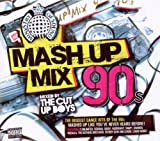 Various Mash Up Mix 90s