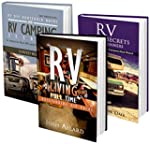 RVing. DIY Projects BOX SET 3 IN 1:...