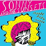 Sonny & The Sunsets - 'Moods Baby Moods'
