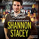 Holiday with a Twist | Shannon Stacey