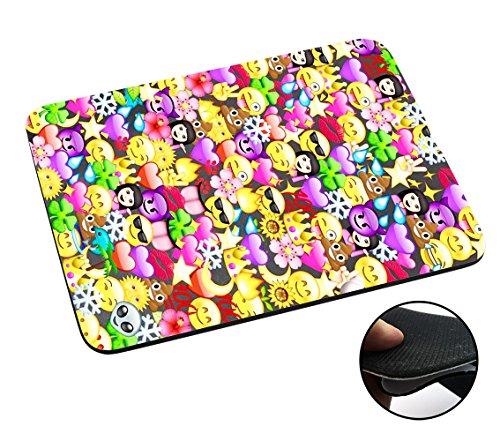 002316-collage-emoji-smiley-faces-cool-design-macbook-pc-laptop-anti-slip-tapis-de-souris-mousepad-m