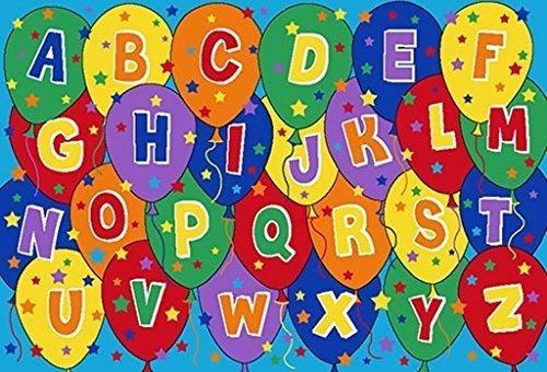 learning-abc-kids-carpet-design-balloons-5-feet-x-7-feet-by-persian-weavers