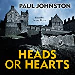 Heads or Hearts | Paul Johnston
