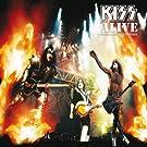 Alive: The Millennium Concert