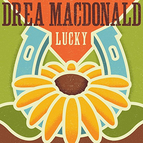 Drea Macdonald-Lucky-WEB-2015-LEV Download