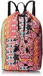 Volcom Juniors Jamon Backpack