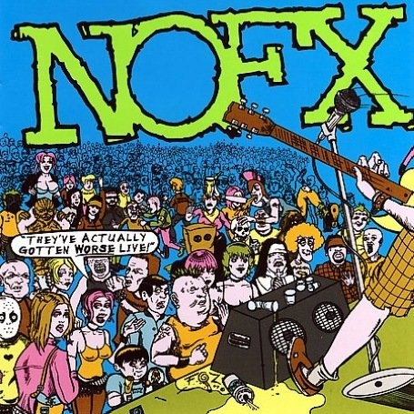 NOFX - They