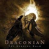 Burning Halo [Import, From UK] / Draconian (CD - 2006)