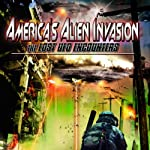 America's Alien Invasion: The Lost UFO Encounters | OH Krill