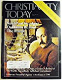 img - for Christianity Today, Volume XXII Number 16, May 19, 1978 book / textbook / text book