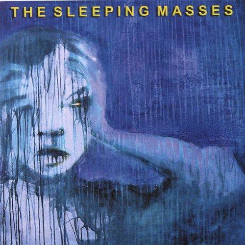 Sleeping Masses front-973402