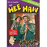 The Hee Haw Collection - Episode 152 (Dolly Parton, Kenny Price, Barbi Benton)