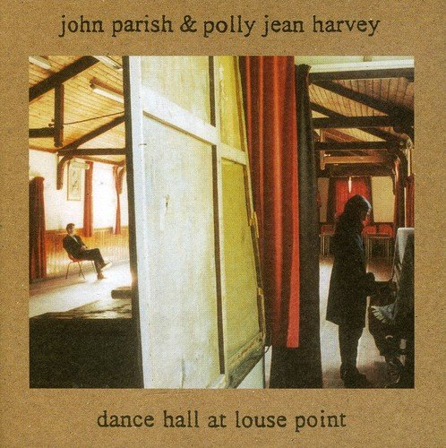 dance-hall-at-louse-point