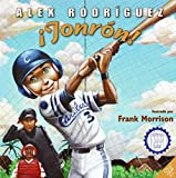 img - for Out of the Ballpark (Spanish edition): Jonron! book / textbook / text book