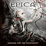 Requiem For The Indifferent (Bonus Tracks)