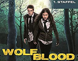 Wolfblood - Verwandlung bei Vollmond, Staffel 1