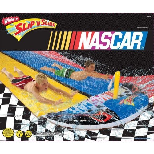 NASCAR Toy Cars at Walmart
