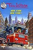 New York, New York ! - N° 6