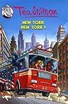 New York, New York ! - N� 6