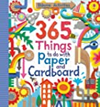 365 Things To Make And Do With...