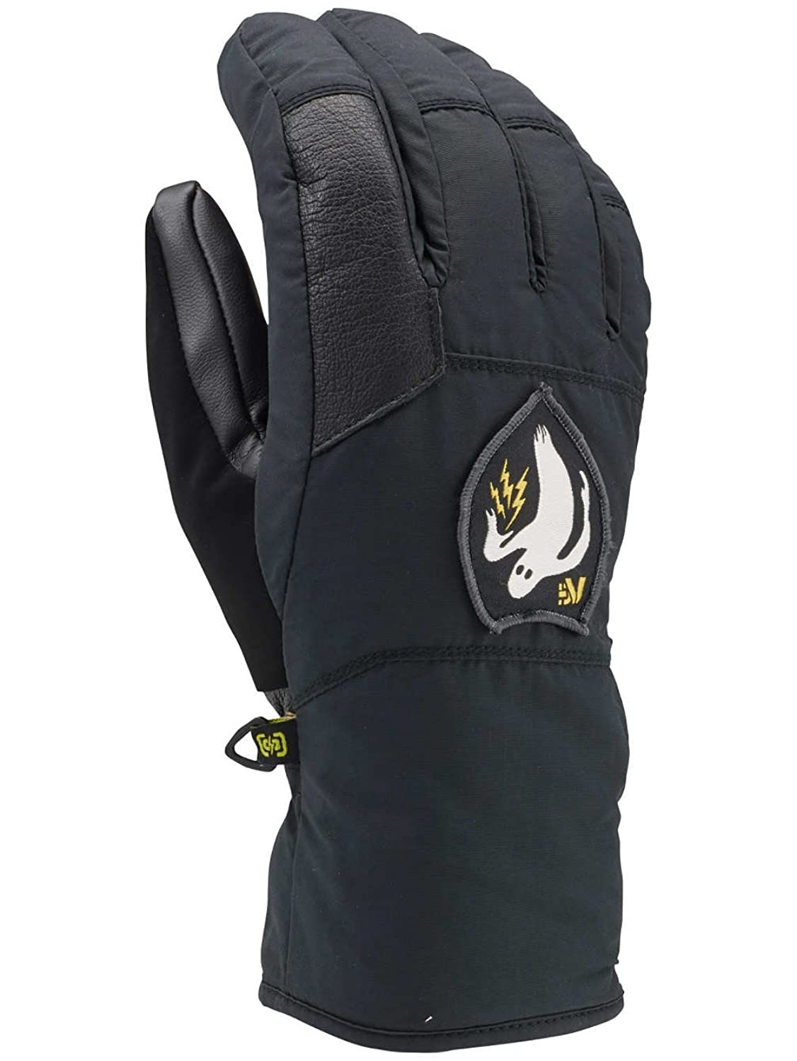 Herren Handschuh Analog Acme Gloves
