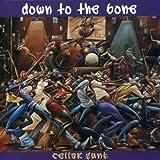 echange, troc Down to the Bone - Cellar Funk