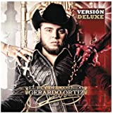 Entre Dios Y El Diablo (2 CD Deluxe)