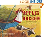 Apples to Oregon: Being the (Slightly...