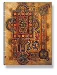 Quoniam (Book of Kells)