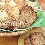 【数量限定】本場ドイツパン職人 ヴァルト渡辺のドイツパンアソートセット