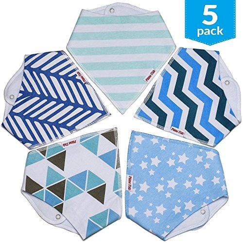 baby-bandana-drool-bib-for-boys-super-absorbant-ultra-soft
