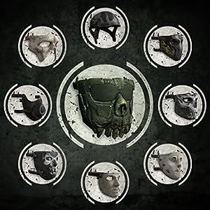 The Last Of Us - Remastered - Nightmare Bundle - PS4 [Digital Code]