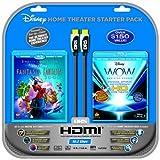 Disney WOW: World of Wonder (Single