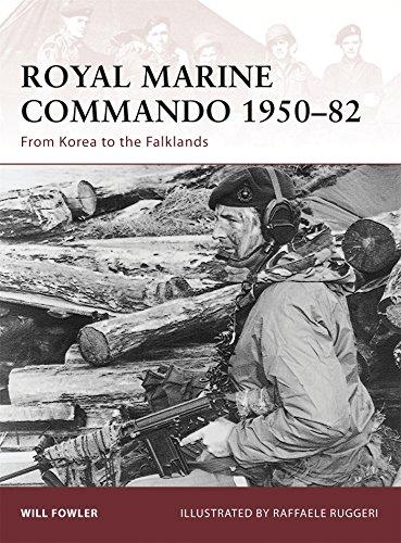 royal-marine-commando-1950-82-from-korea-to-the-falklands