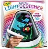 Crayola Light