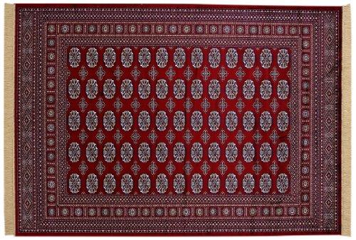 Viva Buchara Style Tappeto, 230 x 160 cm
